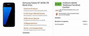 Mobilcom Rechnung : allnet comfort flat 1gb lte allnet flat f r nur 19 99 euro mtl samsung galaxy s7 f r ~ Themetempest.com Abrechnung
