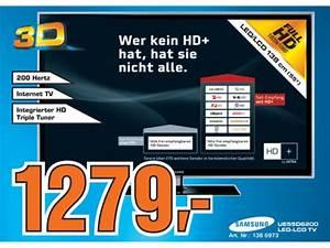 Smart Tv 55 Zoll Angebote : samsung 55 zoll angebot hofer angebote medion ~ Yasmunasinghe.com Haus und Dekorationen