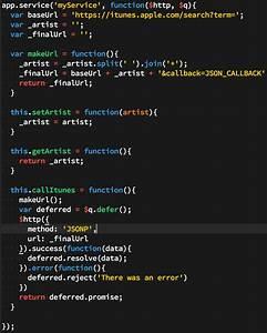 Pin On Coding