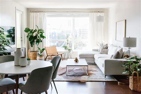 Minimalist Dining Room Design Interior Ideas Photos Inspiration by Inspiration Living Room Makeover On Desing Interiors