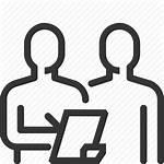 Survey Field Feedback Offline Insights Satisfaction Customers
