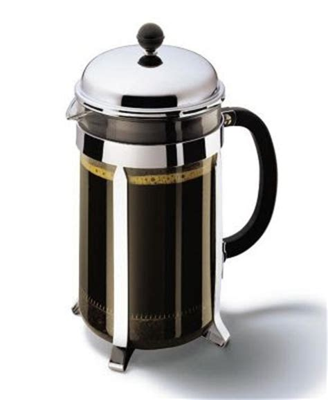 Keurig Coffee Makers  Off Topic Discussion forum