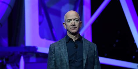 Amazon says CEO Jeff Bezos willing to testify before U.S ...