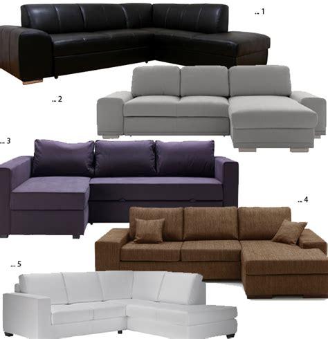 troc canapé salons d 39 angle ikea