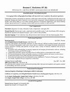 Technologist Resume Example 2 Samples Resume Templates Nursing Support Sample Resume Critical Care Nurse Resume Sample Nurse Recruiter Resume Resume Nurse Recruiter Jk Nurse Extern Resume Med Surg Nurse Resume Examples Of Nurse Resume Registered Nurse Resume