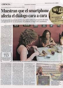 Nota En Diario Perfil Ceeta
