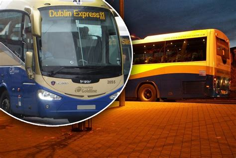 Complaints Dublin-bound passengers stranded in Newry ...