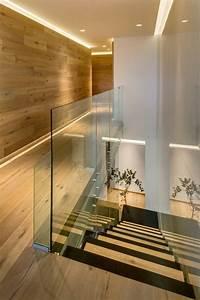 Decoration Led Interieur : l 39 clairage led comme d co int rieure en 67 id es ~ Nature-et-papiers.com Idées de Décoration