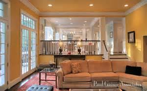 split level homes interior pga design build featured split foyer renovation