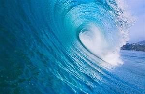 Tidal Wave Wallpaper Wall Mural   MuralsWallpaper.co.uk  Wave