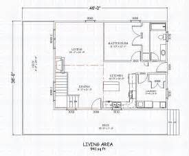 mountain cabin floor plans small log cabin floor plans unique house plans