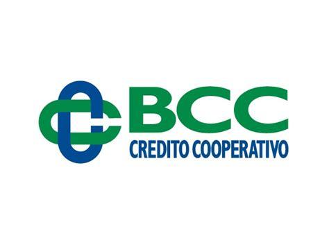 riforma delle bcc  soci prigionieri delle nuove banche