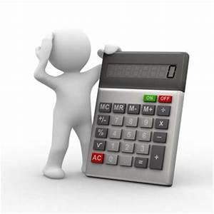 Kredite Berechnen : zuerst online zinsen berechnen finanz ~ Themetempest.com Abrechnung