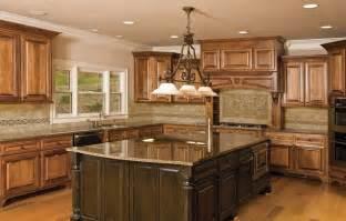 tiles ideas for kitchens kitchen tile backsplash design ideas studio design