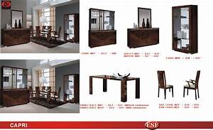 bedroom furniture names entrancing dining room names home With names of dining room furniture