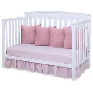 white baby crib belmar white crib crib picture frame