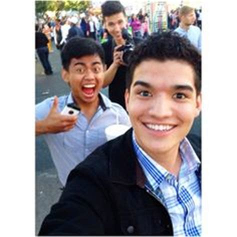 roi wassabi phone number 1000 images about alex wassabi on