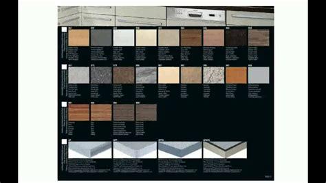 Küchenarbeitsplatten Bauhaus  Küchen Quelle