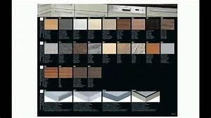 Granit Arbeitsplatten Für Küchen : arbeitsplatten f r k chen youtube ~ Bigdaddyawards.com Haus und Dekorationen