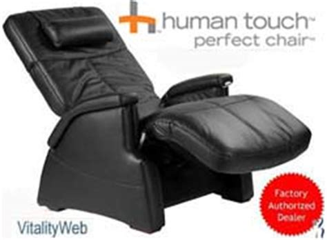 ijoy 100 human touch chair 100 ijoy 100 chair ideas 135 best
