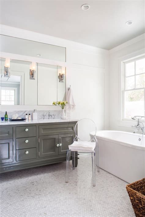 small bathroom ideas a budget hgtv