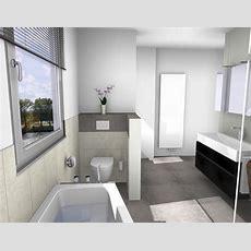 Luxus Bader Startseite Design Bilder