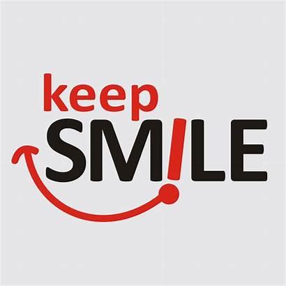 Smile Dp Positive Whatsapp Savedelete