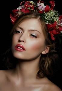 Maquillage De Fête : le maquillage nouvel an 63 id es pour faire la bonne impression ~ Melissatoandfro.com Idées de Décoration