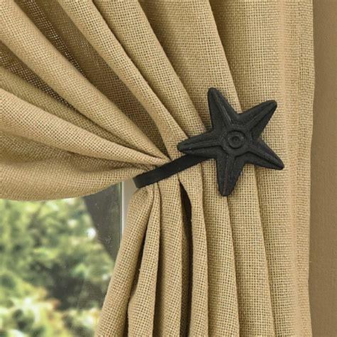 deco chambre romantique beige embrasse rideau 80 modèles originaux pour une décoration