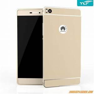 Coque Pour Telephone Portable : housse coques portables neige coque pour huawei p8 ~ Premium-room.com Idées de Décoration