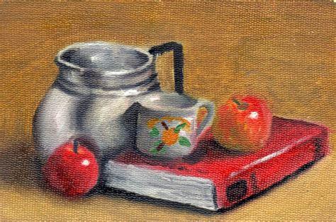 Leiteira Com Livros E Frutas Ocre Leo Sobre Tela Watermelon Wallpaper Rainbow Find Free HD for Desktop [freshlhys.tk]