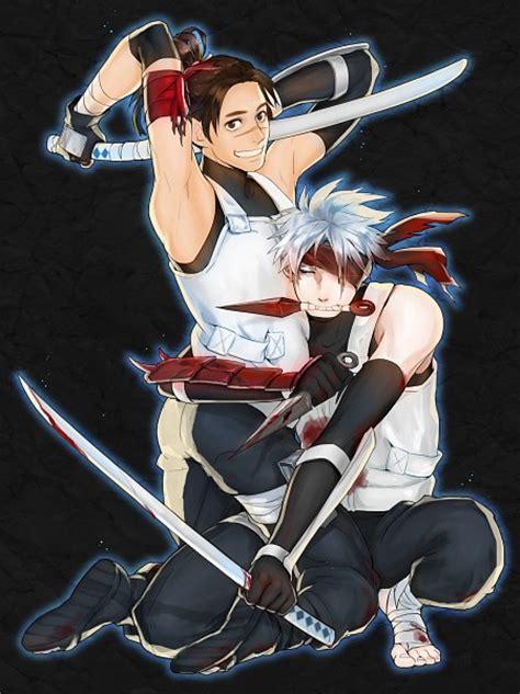 NARUTO Image #1727091 - Zerochan Anime Image Board