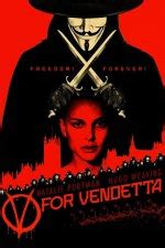 regarder v for vendetta film streaming vf complet hd v pour vendetta film complet en streaming vf