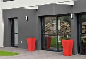 Pot De Fleur Design Interieur : mobilier de jardin rangement jeux am nagement jardin blog ~ Premium-room.com Idées de Décoration