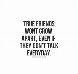 Quotes About Best Friends Falling Apart. QuotesGram