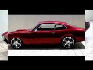 Ford Maverick Tuning : maverick gt 302 v8 youtube ~ Jslefanu.com Haus und Dekorationen