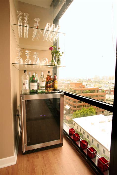 cool small balcony design ideas sri lanka home decor interior design sri lanka