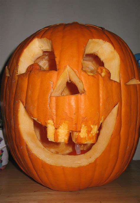pumkin faces pumpkin face free stock photo public domain pictures