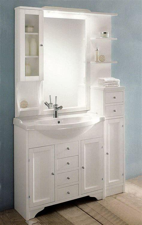 landhausstil badezimmermoebel