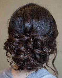 20 Prom Updos for Long Hair Long Hairstyles 2017 2018