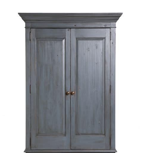 renover une chambre rénover une armoire ancienne les conseils