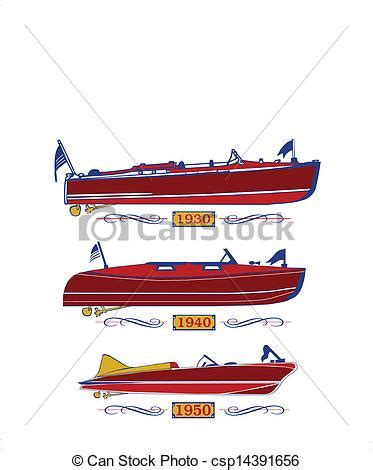 classic wooden boats  decades  wooden boats  years