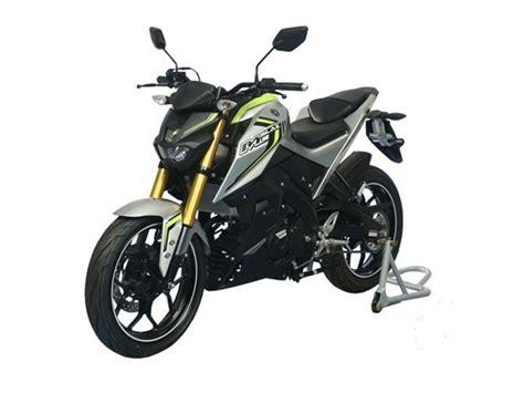 Yamaha Mt 15 Image by New Yamaha Mt 15 Motorcycle Launched Zigwheels