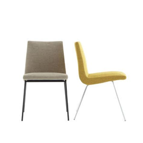 chaise tv paulin tv chair design paulin ligne roset