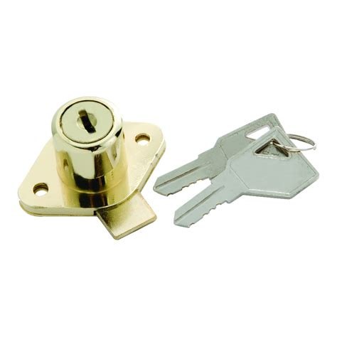 kitchen cabinet locks with key keyed alike cabinet drawer lock security 7882