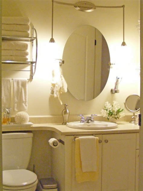 minimalist bathroom mirrors design ideas  create sweet