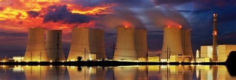 energie nucl 233 aire les avantages et inconv 233 nients