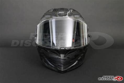 agv pista mimetica agv pista gp mimetica helmet riders discount
