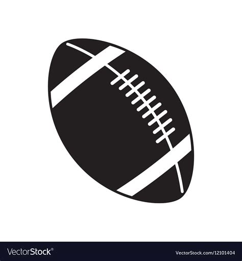 American Football Svg – 85+ DXF Include