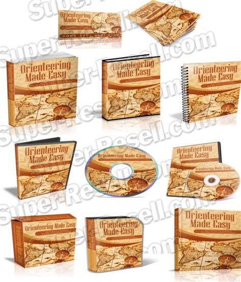 Orienteering Card Template by Templates Orienteering Bigproductstore